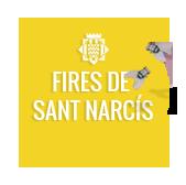 Fires de Girona 2017