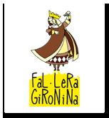 FAL·LERA GIRONINA