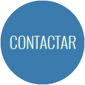 CONTACTA AMB LA FAL·LERA
